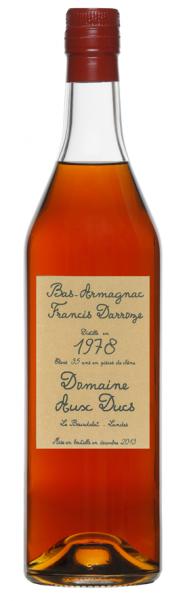 1978_aux_Ducs
