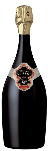 Gosset-430