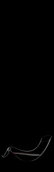 2015-01_n
