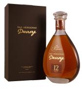 darroze_12ans_dec_1
