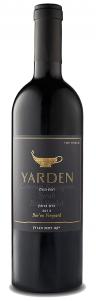 yarden-cuvee-baron