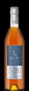 LeCat_VS_1