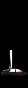 1950-80 b