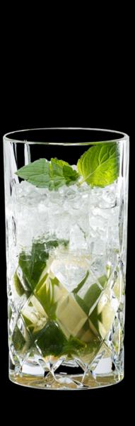 418-04 cocktail bianco blackb