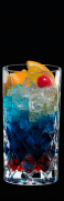 418-04 cocktailblu blackb
