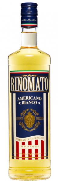 RINOMATO_americanobianco