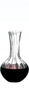 1490-13-decanter-performance-w
