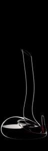 1950-15 EVCHEN B