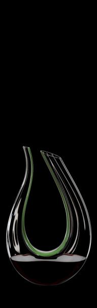 1756-19_amadeo_performance_verde_black