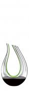 1756-19_amadeo_performance_verde_white