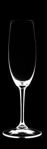 489-48_champagne_black2
