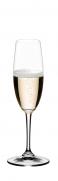489-48_champagne_white