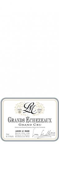 LEMOINEgrandeschezeaux_grandcru