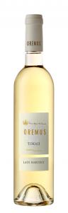 OREMUS_late_harvest