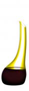 CORNETTOconfetti_yellow_white
