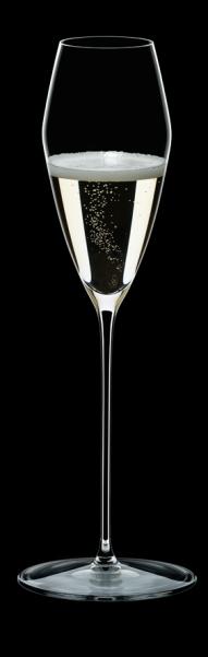 MAX_Champagne_black