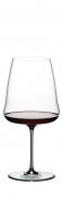 WINEWINGS_Cabernet_white