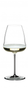 WINEWINGS_Champagne_white