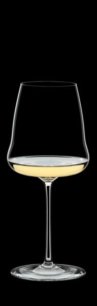 WINEWINGS_Chardonnay_black