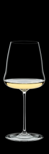 WINEWINGS_Chardonnay_black