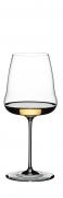 WINEWINGS_Chardonnay_white