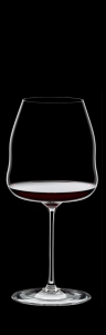 WINEWINGS_PinotNoir_black