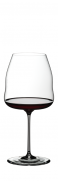 WINEWINGS_PinotNoir_white