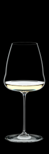 WINEWINGS_SauvignonBlanc_black