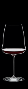 WINEWINGS_Syrah_black