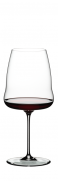 WINEWINGS_Syrah_white