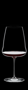 WINEWING_Cabernet_black