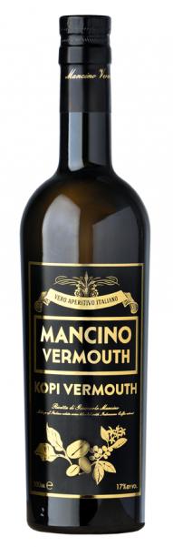 MANCINO_kopivermouth