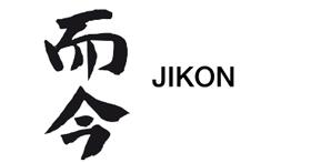 Jikon Kiyashou Sake Brewery