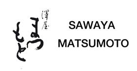 SAWAYA MATSUMOTO
