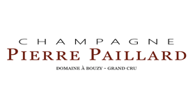 Pierre Paillard