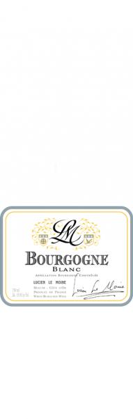 LEMOINEbourgogneblanc