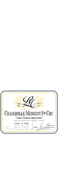 LEMOINEchambollemusigny_lesamoureuses
