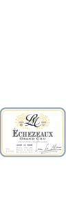 LEMOINEechezeaux_grandcru