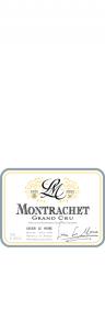 LEMOINEmontrachet_grandcru