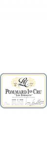 LEMOINEpommard_epenots