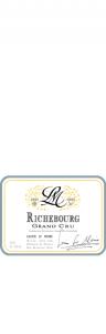 LEMOINErichebourg_grandcru