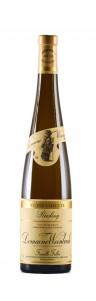 WEINBACH_Riesling_cuvéecolette