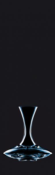 DECANTER_ULTRA_2400-14_black_vuoto