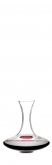 DECANTER_ULTRA_2400-14_white_vuoto