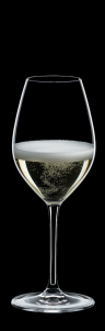 RESTAURANT_CHAMPAGNE-WINE-GLASS_446-58_black_pieno
